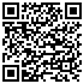 mojshop-qrcode-footer