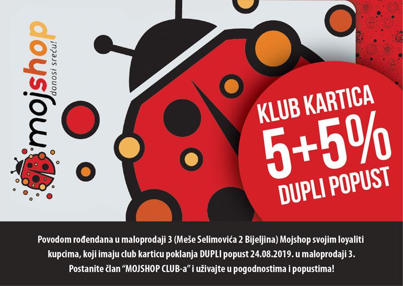 dupli-popust-mojshop3
